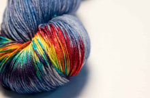 Load image into Gallery viewer, Alexandra's Dark Side of the Moon DK