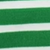 Green Stripe / XXS