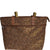 Two Bottle Tote Libation Design - primewareinc