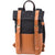 Two Bottle Wine Backpack Pinot Design - Primeware Inc.