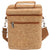 Insulated Beer Bag - Primeware Inc.