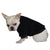 Paris Pawture Faux Sheep Fur Pullover Vest - Primeware Inc.