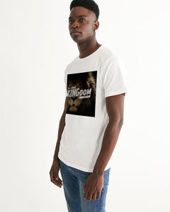 KINGDOM AMBASSADOR Men's Graphic Tee