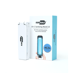 KAPSULE UV-C Sanitizing Portable Wand 2.0 Kapsule