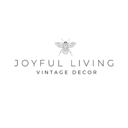 Joyful Living Vintage