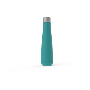 Joyful Living Water Bottle