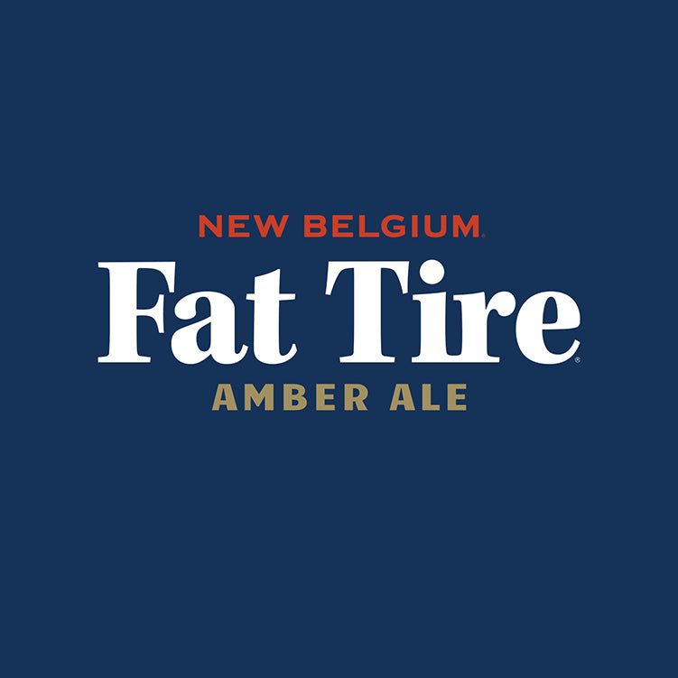 Fat Tire - Zone 1