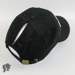 KID'S! ~Ponytail~ Baseball Hat