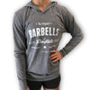 NEW!  Muscle Beach Relaxed T