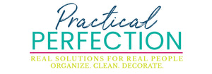 Practical Perfection Products
