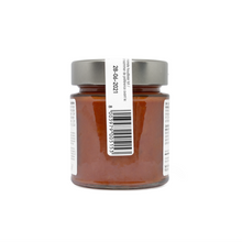 Load image into Gallery viewer, Tomato Sauce with Truffle, by Puro 135 gr