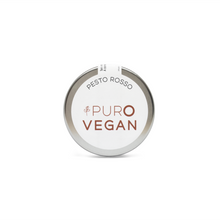 Load image into Gallery viewer, Vegan Red Pesto, by Puro 135 gr