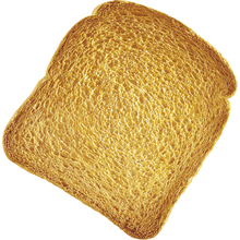 Load image into Gallery viewer, Golden Rusks Fette Biscottate Italian Toast by Mulino Bianco - 11 oz. - [Premium Italian Food at Home ]