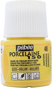Porcelaine 150-Pébéo (45ml)