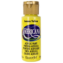 Load image into Gallery viewer, Américana Acrylics 2oz