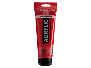 Amsterdam Acrylic Paint-250ml