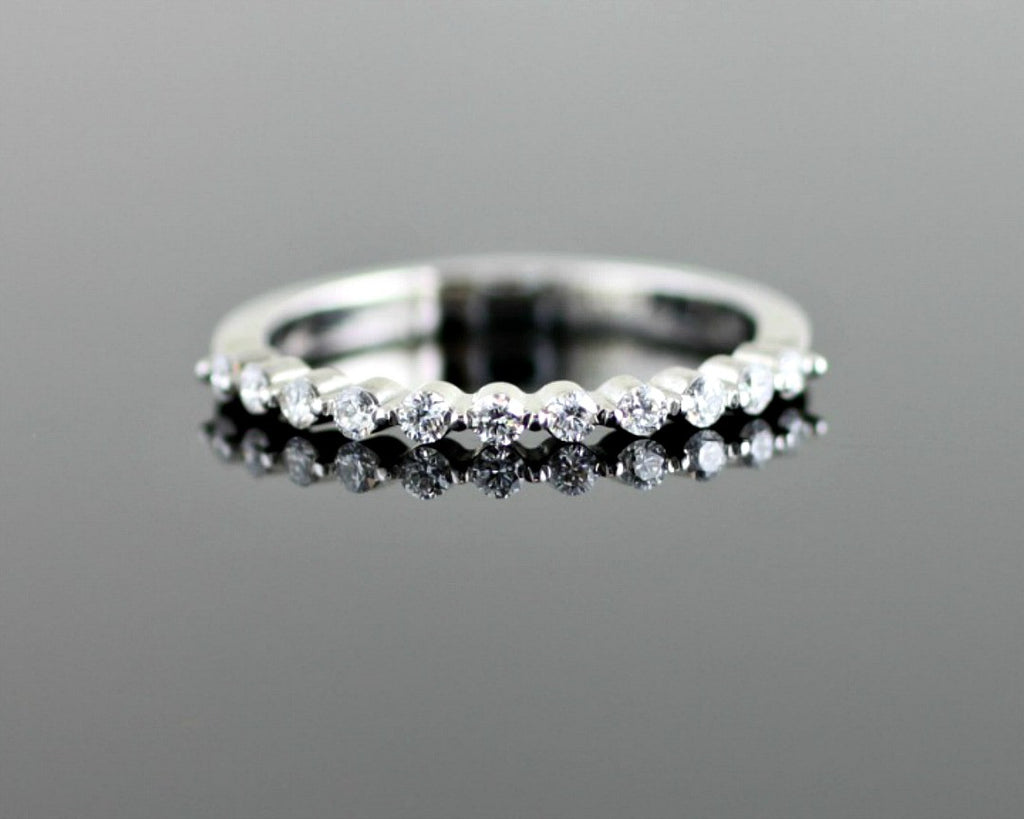 classics a band engagement product classic prong diamond bandalexis rings stone jaffe five c wedding shared