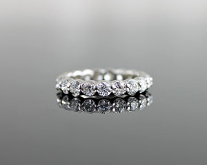 Eternity Band (Nova Collection 2.50 ctw)