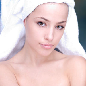 EASY TIPS TO GET BETTER SKIN THAT EVERYONE SHOULD BE DOING