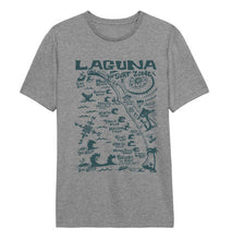 "Load image into Gallery viewer, The ""Laguna Beach"" Tee"
