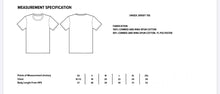 "Load image into Gallery viewer, The ""ANTISOCIAL"" Tee"