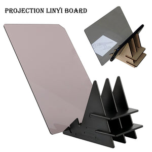 Projection Drawing Board