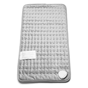Electric Heating Pad Blanket