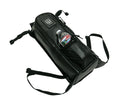 Arctic Cat Universal Center Bag