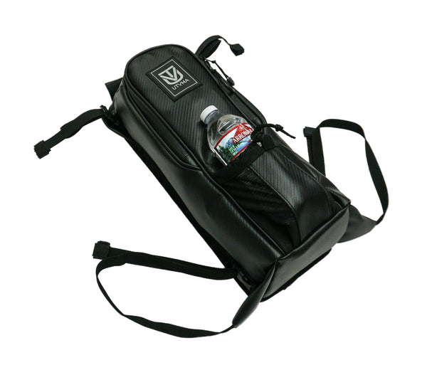Polaris Universal Center Bag