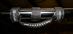 UTVMA Grab Handle - John Deere