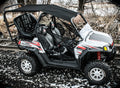 RZR 800 Full Soft Top