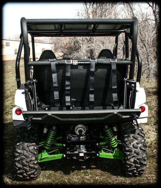 Rzr Bump Seat Of Ae Be E B E F Afe Deff Grande moreover Oceanpro Nippa Steamer also C Afa together with  moreover Gsxr Nxsfilter. on safety harness clamps