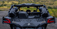 Maverick X3 Max Bag Set