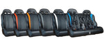 RZR 4 1000 2014-2020 & 900 2015-2020 Rear Bench Seat