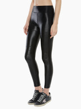Load image into Gallery viewer, Koral | Moto High Rise Infinity Legging