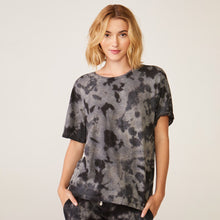 Load image into Gallery viewer, Monrow | Tie Dye T-Shirt