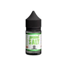 Drip Social Salts Melon Ice