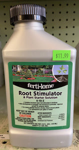 ROOT STIMULATOR 16OZ