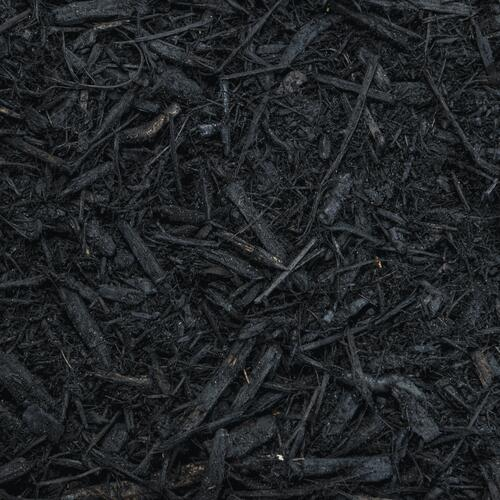 MULCH ULTRA BLACK 2CF