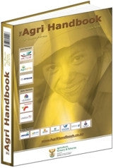 The Agri Handbook (English) - Printed