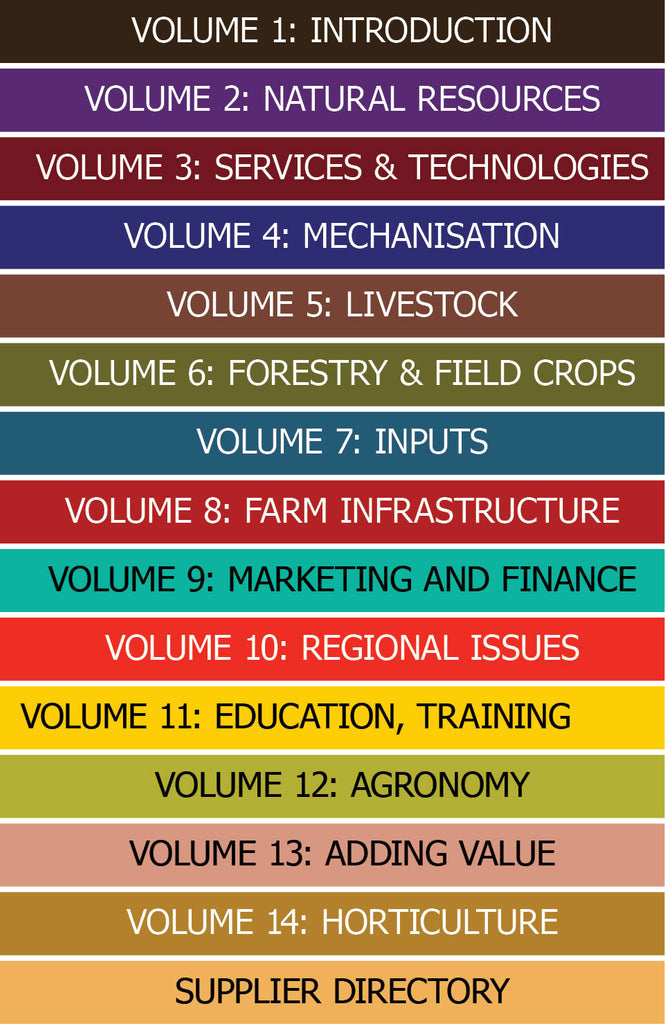 Hands On Agronomy Pdf.pdf