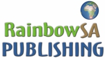 RainbowSA Publishing Online Store