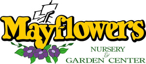Mayflowers Nursery & Garden Center