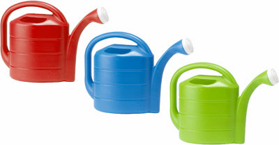2GAL Deluxe Watering Can