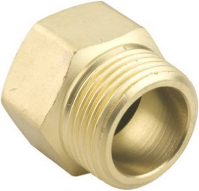 GT Male/Female Connector