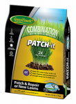 Grass Seed, Combination Patch-it, 3.75 lbs