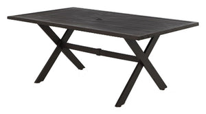 Catalina Rectangular Dining Table