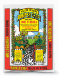 Bumper Crop Soil Builder, 2 cu.ft.