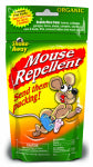 Shake-Away Mouse Repellent, 4 pack