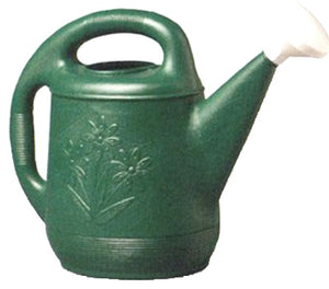 2GAL Plastic Watering Can